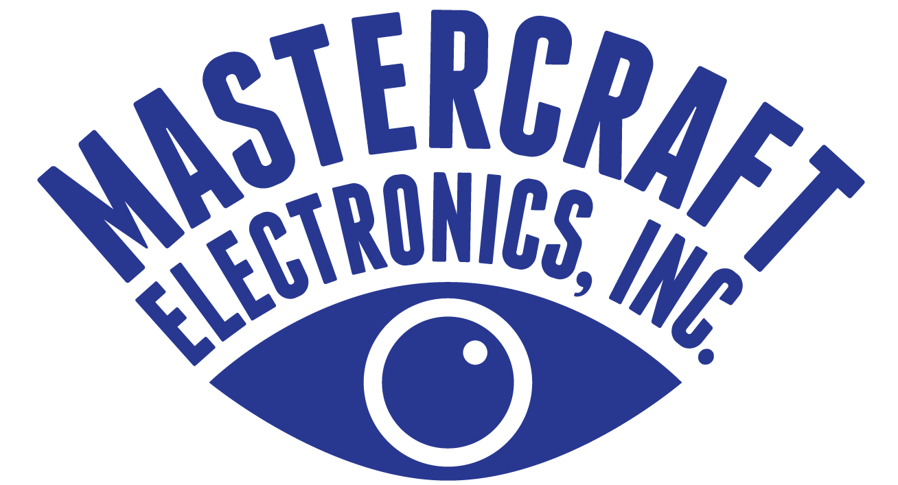Mastercraft Electronics, Inc.